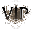 VIP Limo & Bus: Luxury mini-bus services in Athens and Crete